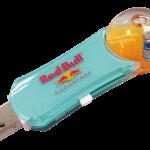 Vodni USB ključ