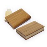 Leseni USB ključki