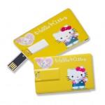 USB kartica