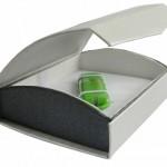 USB škatljica - karton