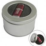 USB škatljica - kovinska